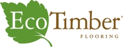 eco_timber_logo_09